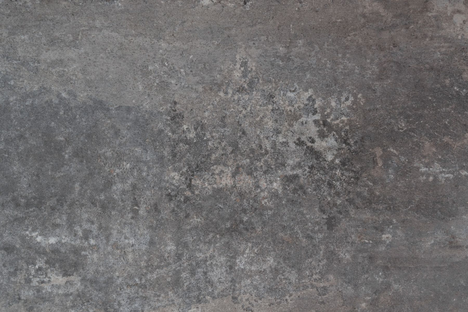 PVC vloer met tegel- of betonlook
